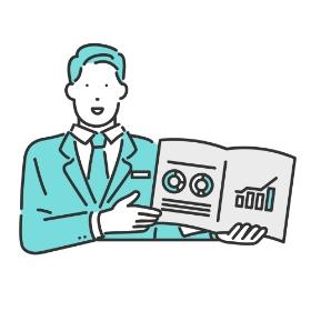 業務分析・職務設計